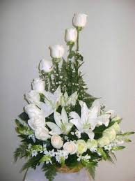 Arreglos de flores funebres el salvador (5)