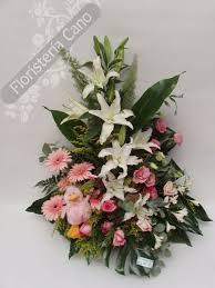 Arreglos de flores funebres el salvador (6)