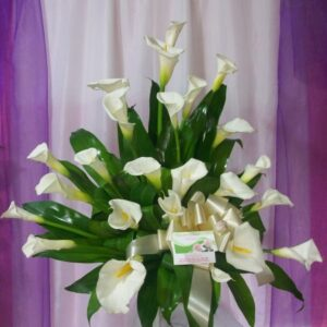 Arreglos de flores funebres el salvador (8)