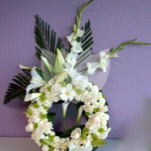 coronas de flores funebres el salvador (1)
