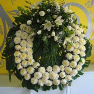 coronas de flores funebres el salvador (2)