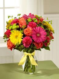 ramo de flores para enomorados el salvador (3)