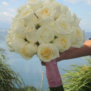 ramos para novias bouquet novia4 (1)