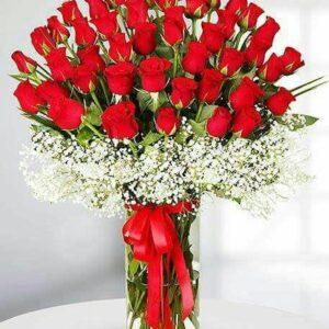 envio de flores el salvador (1)