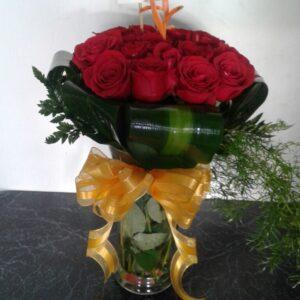 flores el salvador