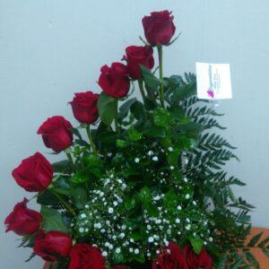 floristerias en san salvador el salvador (2)