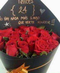 amor (11)