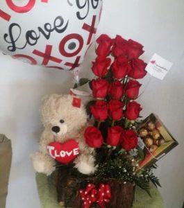 amor (4)