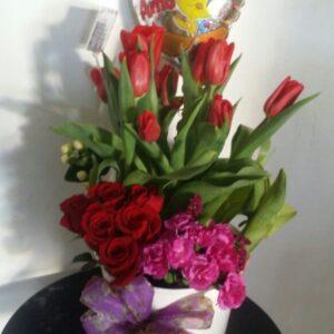 tulipanes (3)