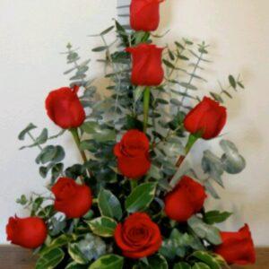 floristerias en san salvador el salvador (3)